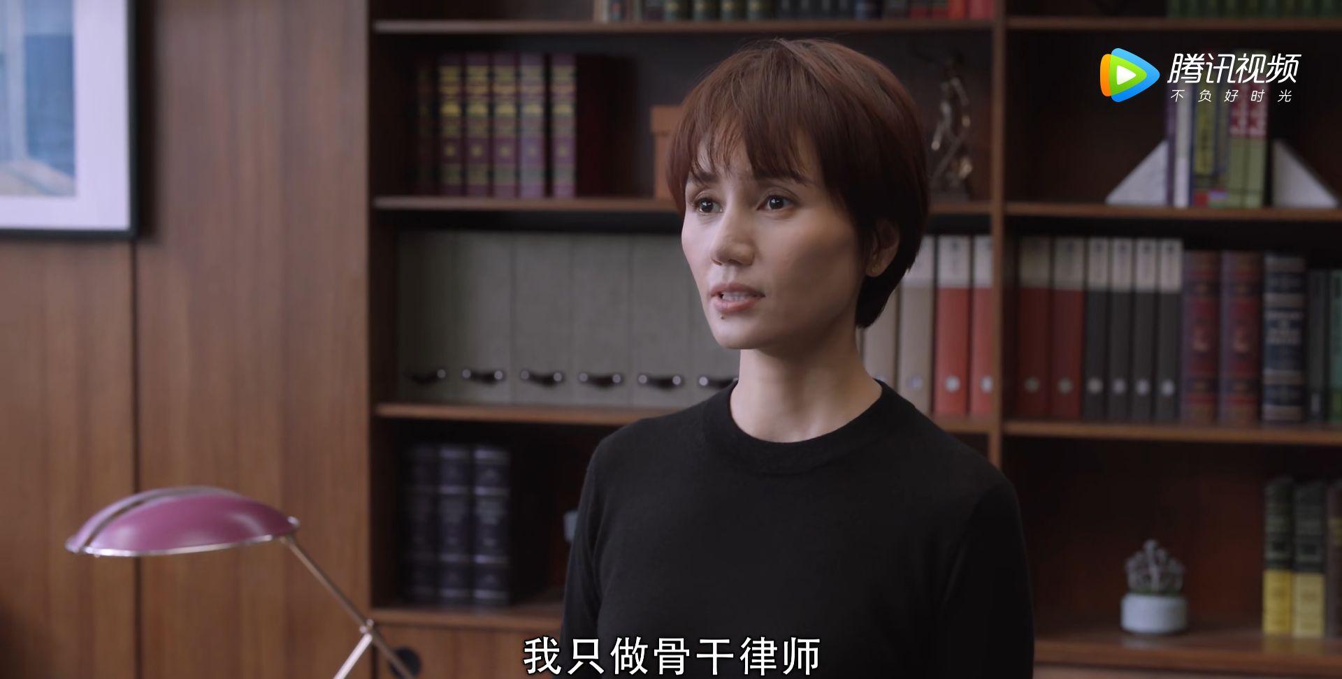 湖南湘潭纪委党风政风监督室主任王新平被查