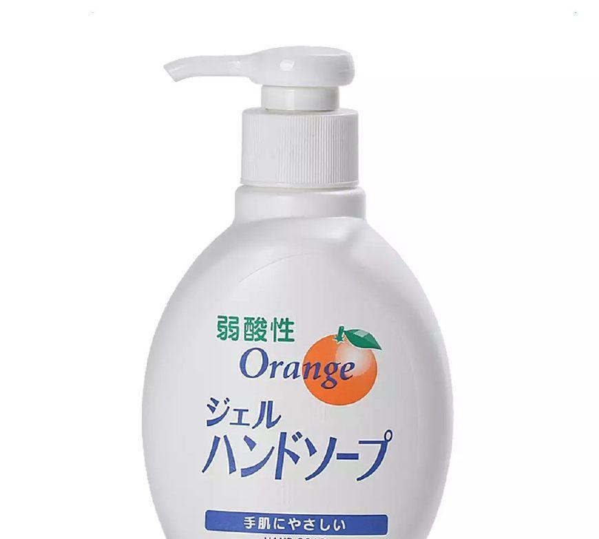 OL的护肤小心机,日韩进口用品种草