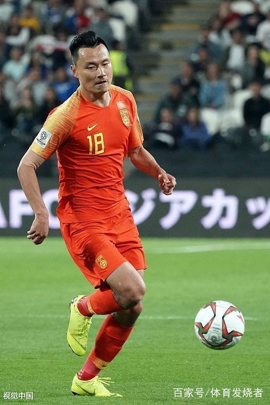 反常识国足输韩国才能进8强赢球反而可能吃亏