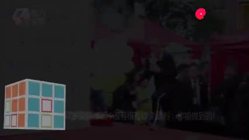 57岁梁朝伟玩冲浪有模有样刘嘉玲你能做到的