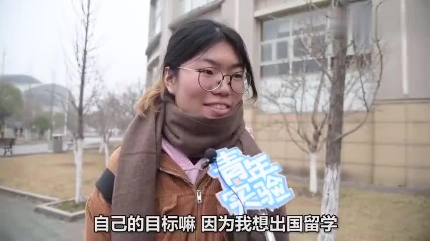 说到自己最喜欢的英国明星学姐说莫过于卷福四十岁了依然很帅