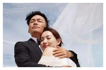 网曝:马蓉被问王宝强新恋情,瞬间来火暗讽前夫