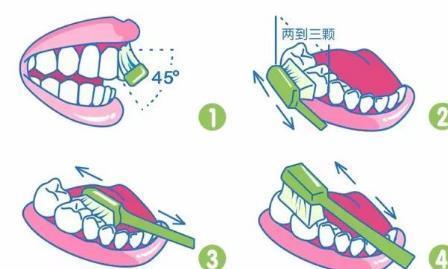 小皮辅食开课啦!宝宝乳牙保护的 5 个关键点