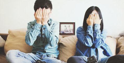 婚姻里,能够支撑两人走下去的,不是爱情,亲情,而是这种关系