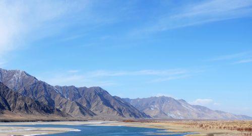 """西藏与印度、不丹交界,有个地方,被称为""""西藏民族文化的摇篮"""""""