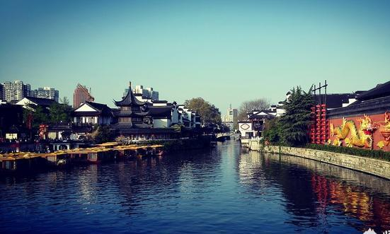 江苏和浙江,两省谁的风景名胜更著名?