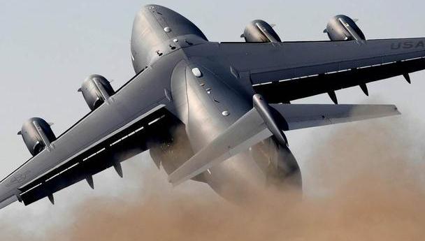 两百亿军费几乎花光了,印度都买了什么武器?全是些美俄高端装备