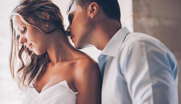 女儿们的恋爱 如果把爱情当成人生目标 会输得很惨
