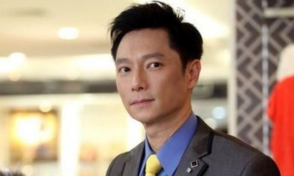 许玮伦,黄少祺,王灿等这几位明星中有你喜欢的吗?