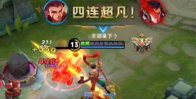 """王者荣耀:被玩家吐槽""""恶心到直摔手机""""的6个英雄,李白未上榜"""