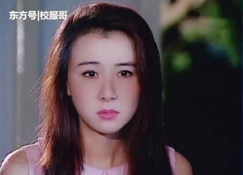 这些演过琼瑶剧的女演员,最美的角色却在别的剧,黄奕王艳真好看