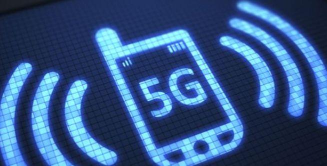 2019世界移动通信大会:5G手机将首次亮相在MWC