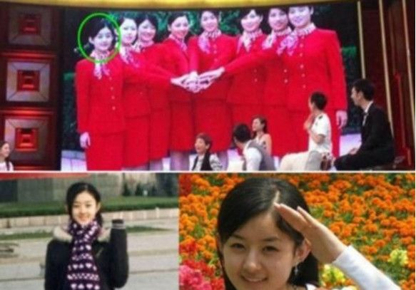 赵丽颖的18岁,刘亦菲的18岁,吴磊到底18岁,都不如他的18岁!