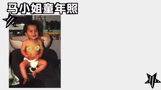 隐私公开-日本小姐姐童年美照情侣档一个月可以赚多少钱