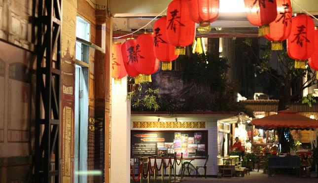 """广东最""""不争气""""的城市,本该与深圳齐名,经济却发展非常缓慢"""