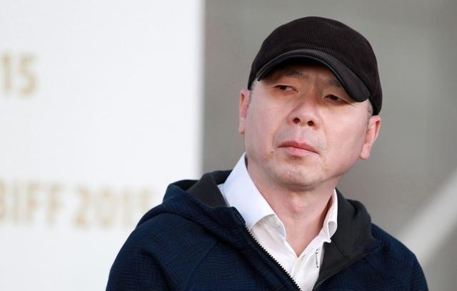 《甲方乙方2》开机,导演不是冯小刚,白客乔杉加盟主演