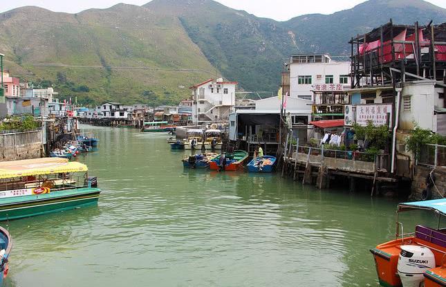 中国经商最好的城市:号称中国富翁第一城,碾压迪拜4倍