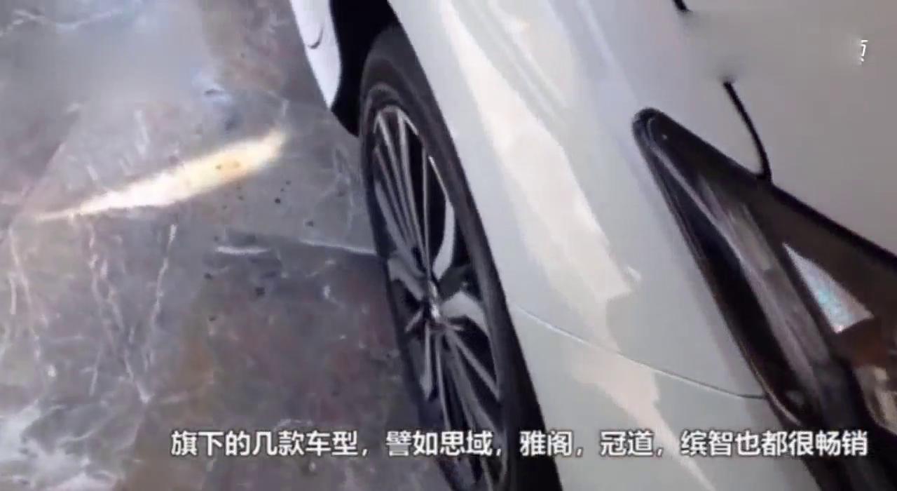 视频:本田旗下最便宜的一款车,锋范优惠到7万入手,汉兰达都害怕了!