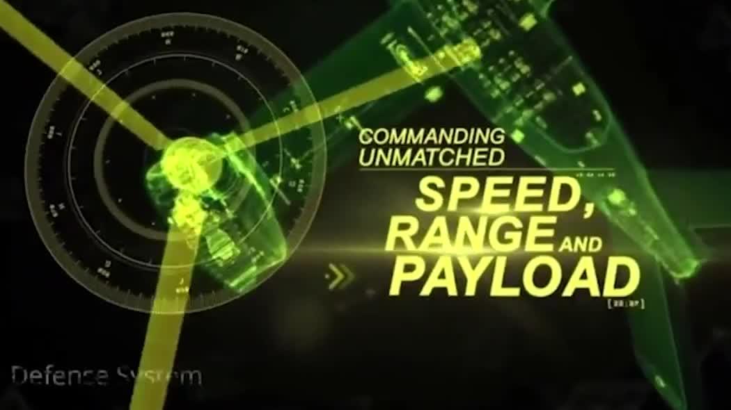 贝尔联合洛马研制三代倾转旋翼机,或将成为美国陆军未来直升机!