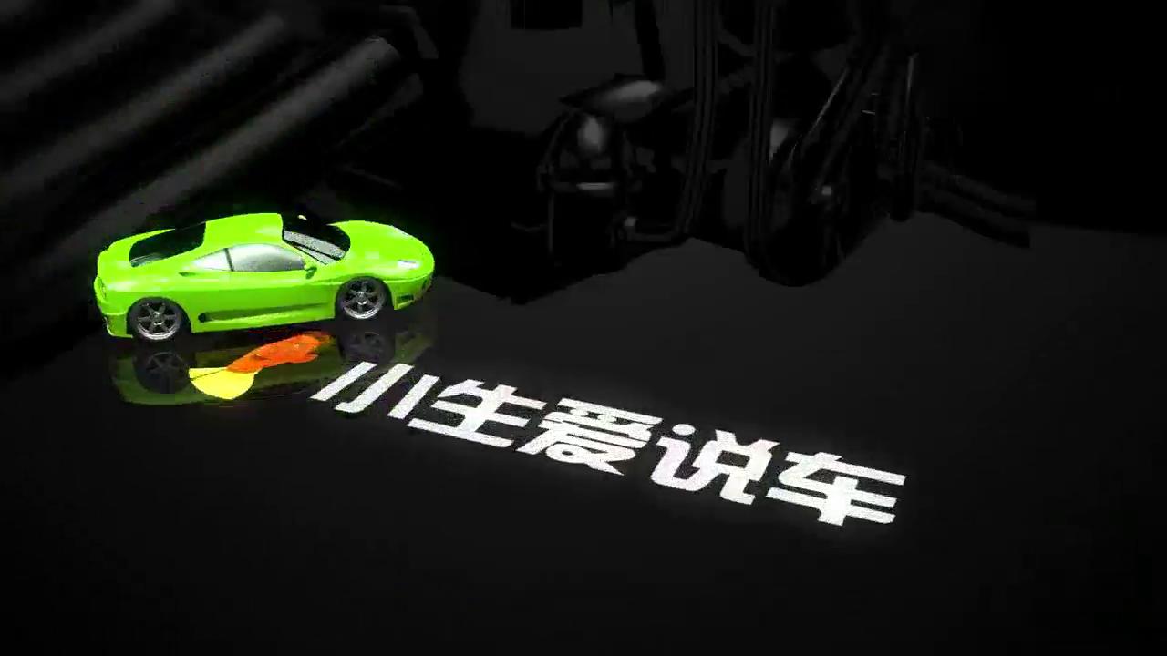 视频:东风风光330S上市,外观内饰配置全面升级,售4