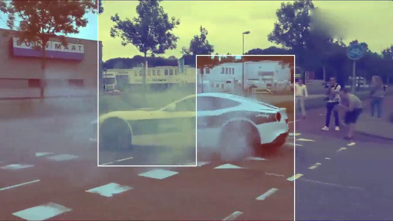 视频:2019年起亚赛拉图轿车,性能数据