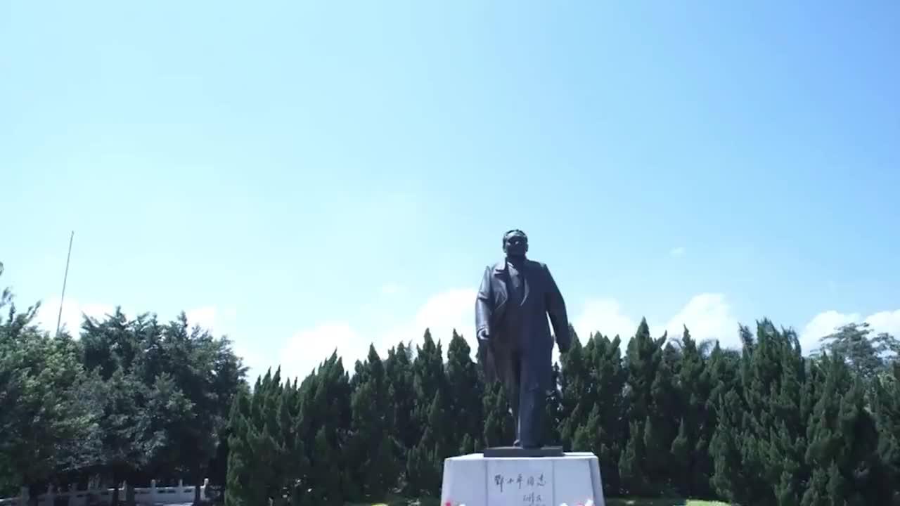 广东发展最好4个县,惠东县和高州市均上榜,其余两个是你家乡吗