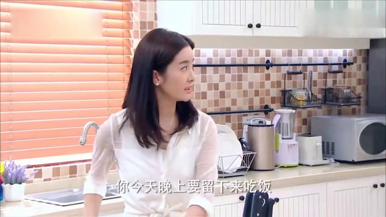 李晟:我姐我姐,李佳航:不用你来,表姐:她说的是我