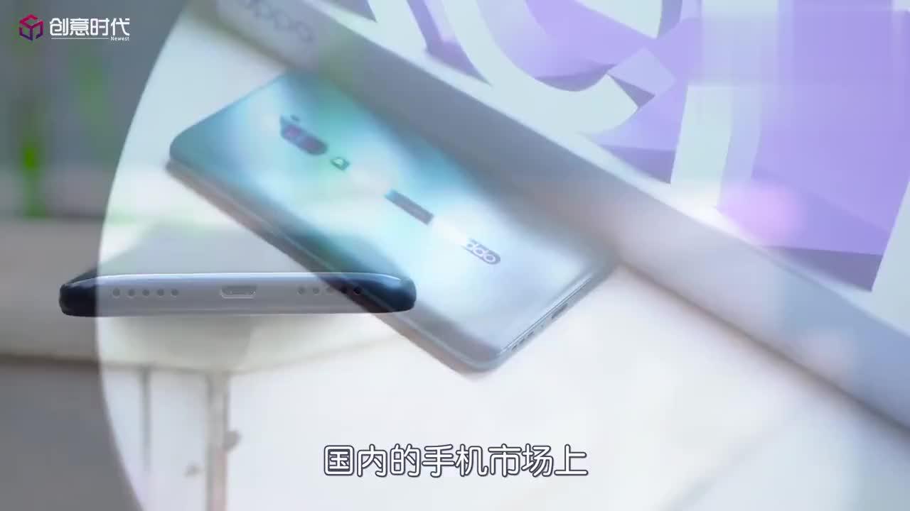 库克也拿他无奈苹果多款手机遭全面模仿京东唯一购买者曝光
