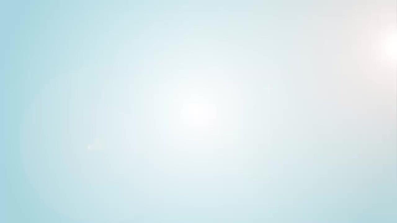 视频:传说中的名爵6高铁版性能到底有多强