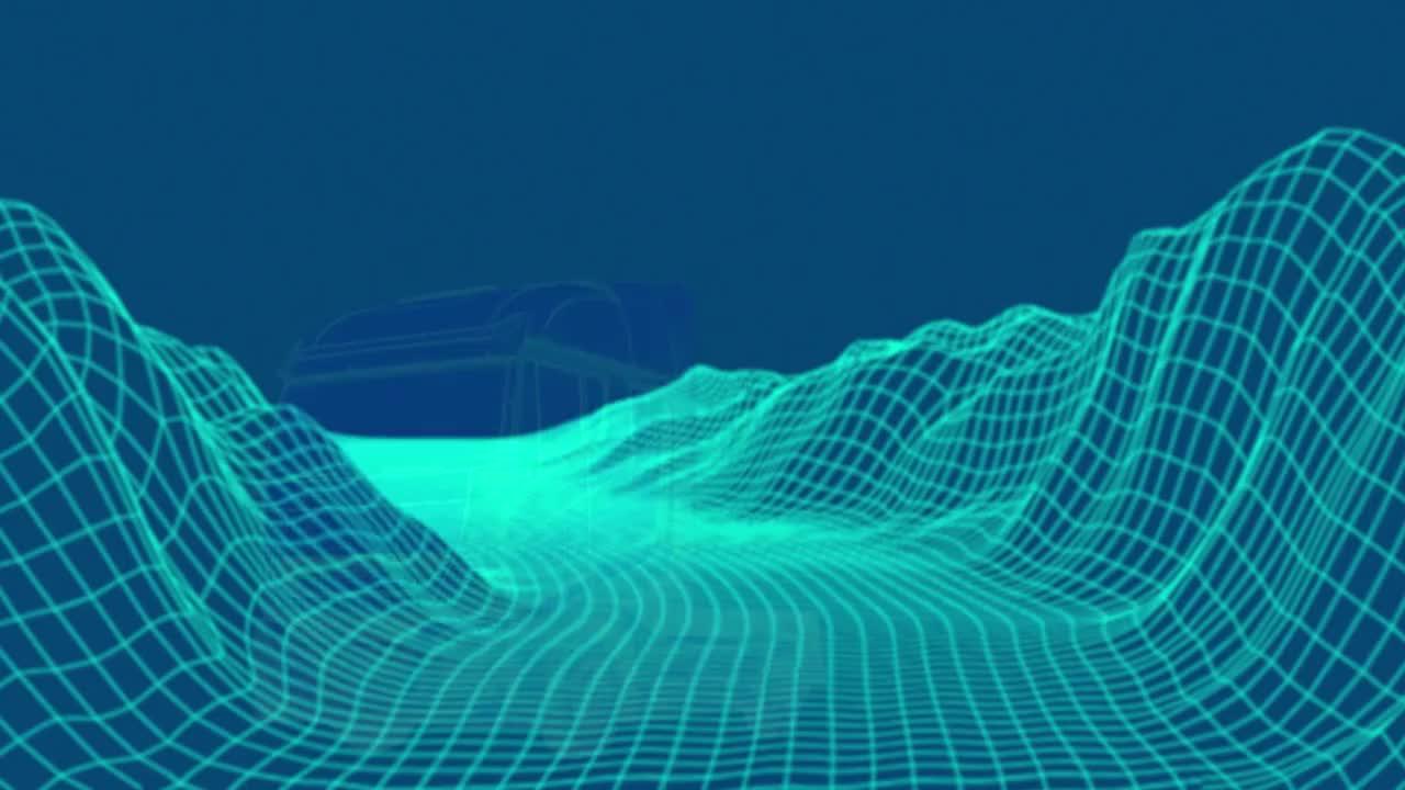 低速也有最大制动力这种水冷电涡流缓速器轻卡也能装
