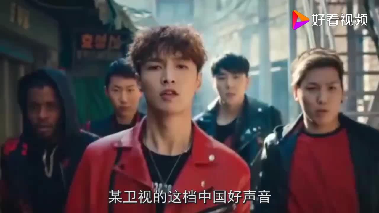 中国好声音最惨冠军夺得冠军后无人知晓微博粉丝竟仅有6万