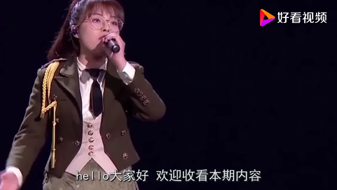 中国好声音最惨冠军决赛一月后不为人知连微博粉丝也只有6万