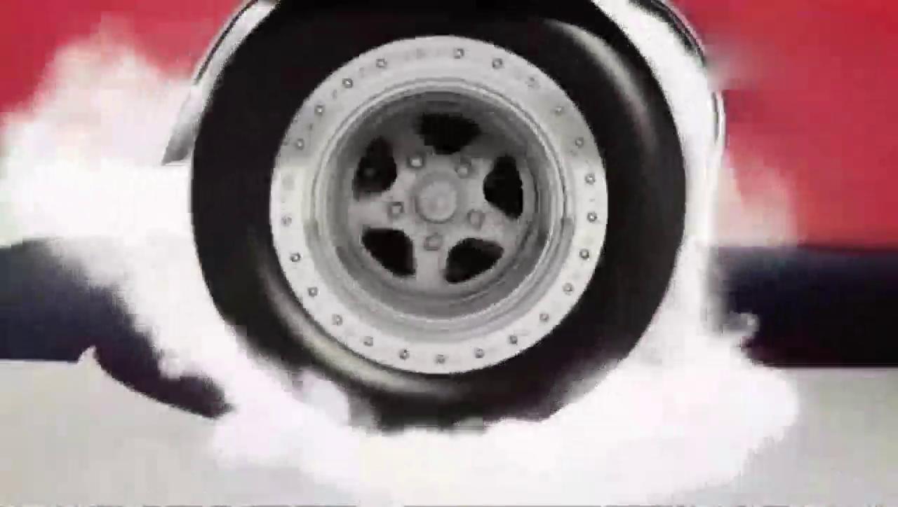 视频:一汽丰田威驰FS趣玩上市  年轻活力燃动七城