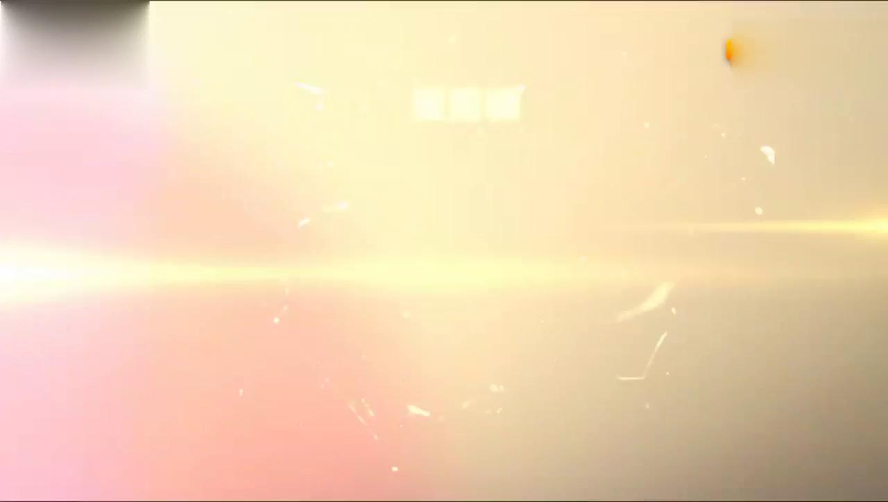 视频:动态体验艾瑞泽7