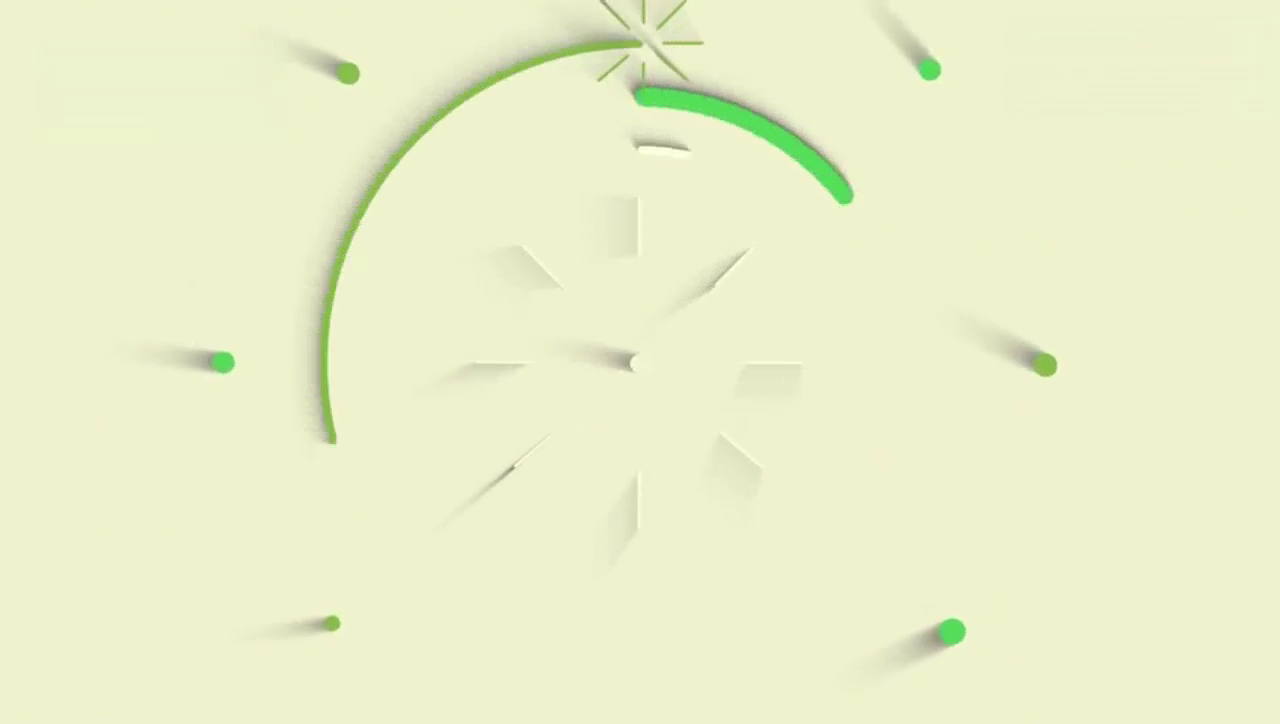 视频:本田杰德空间优势尽显,却因为底盘太低被吐槽!