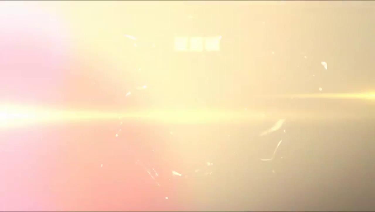 视频:动态体验奔腾B90