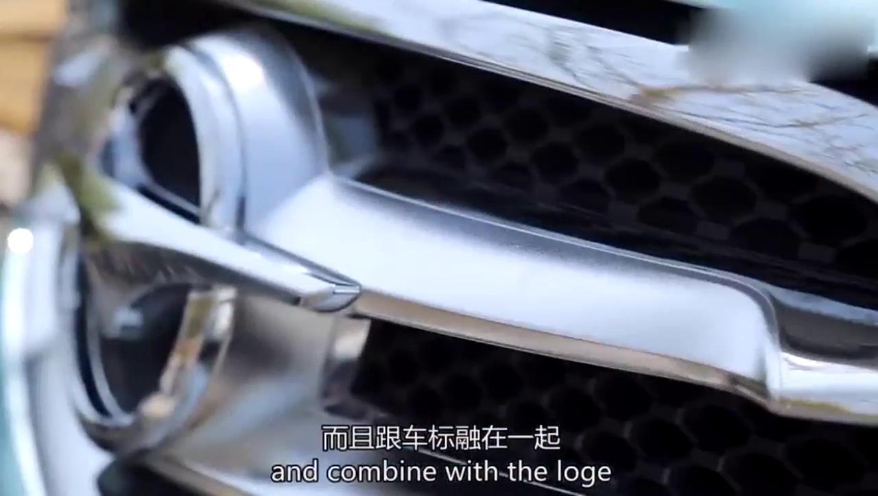 视频:海马S5内饰评测,设计和空间很是出色!不输宝骏