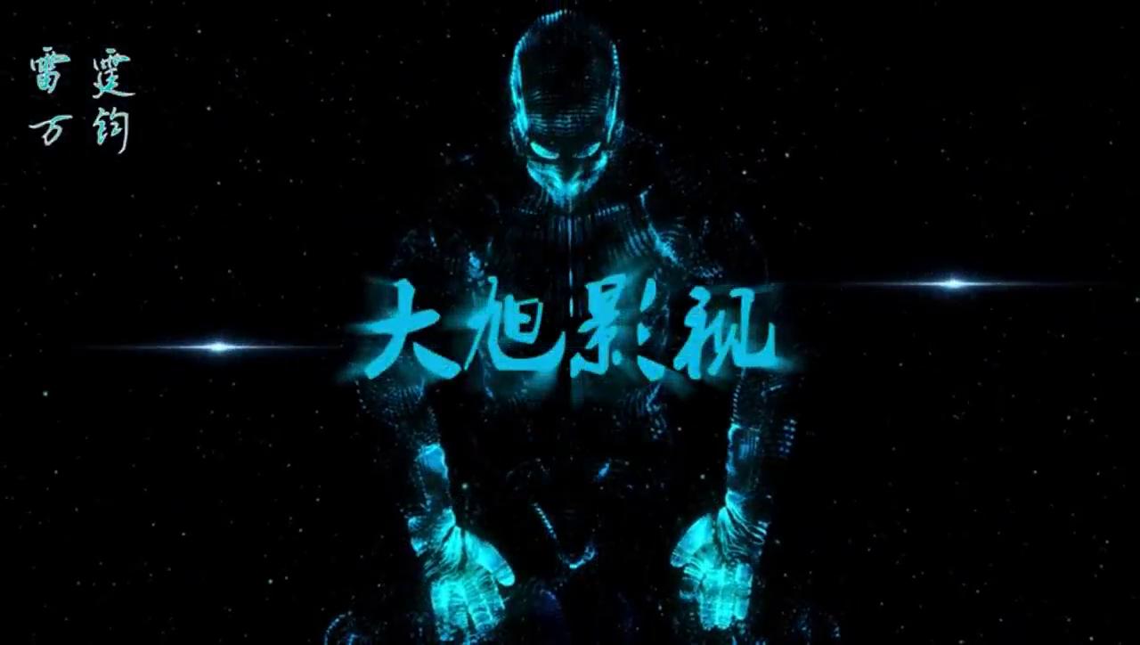 窃听风云3:刘青云不愧是影帝级别的演员,黄磊气势完全被碾压