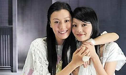 陈建州力挺妻子善良是你的优点,范玮琪否认伤害张韶涵