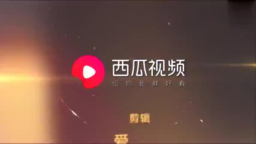 湖南青辣椒煮鱼,喜欢吃辣椒鱼人士的最爱,这样做营养又美味!