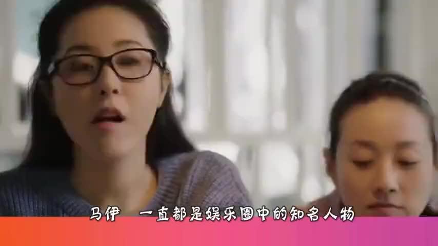 在远方刘烨爆炸小青年化身成熟绅士换上马甲就不认识你了