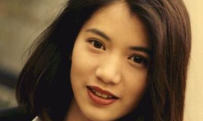 娱乐圈中25年的婚姻,恩爱如初,袁咏仪张智霖令人羡慕