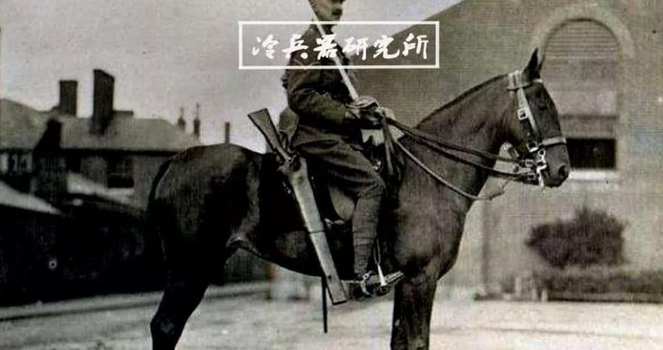 不是所有骑马的都叫骑兵,当心挂骑卖炮,揭秘收藏界那些奸商套路