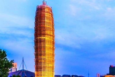 中西部第一经济大省,你知道在那里吗?