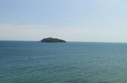 海南景色最宜人的城市:不是海口也不是三沙,那是哪里呢