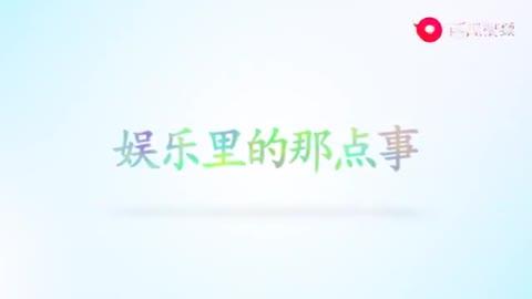 """为何和张柏芝离婚?谢霆锋曝出离婚""""内幕"""",怪不得选择王菲"""
