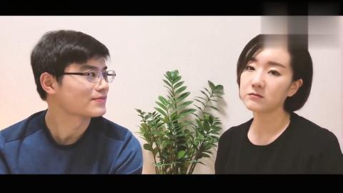 美女妻子韩国整容之路,之鼻子整形,硅胶隆鼻+鼻中隔软骨隆