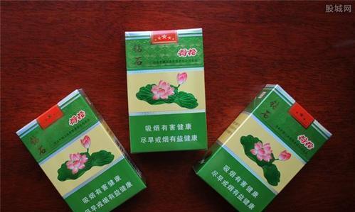 身价10亿的吴奇隆平时居然抽的烟跟我一样