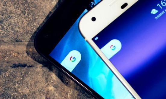攻击者宣称可利用0day漏洞完全控制Android手机