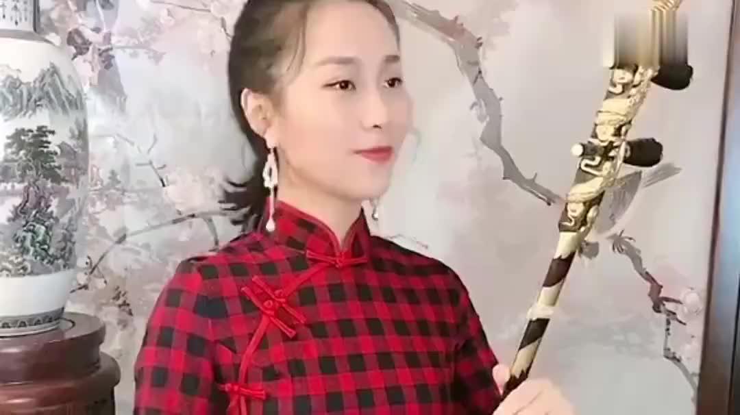 名师推荐《在北京的金山上》美妙的音符让我找到了初恋的感觉